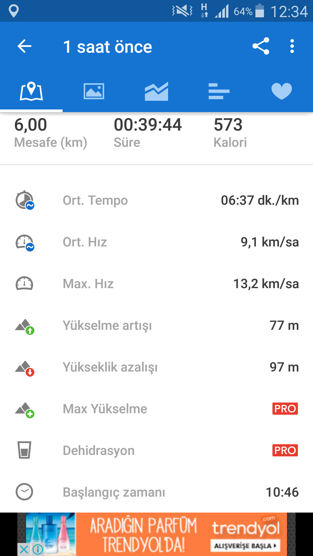18 Eylül Koşusu